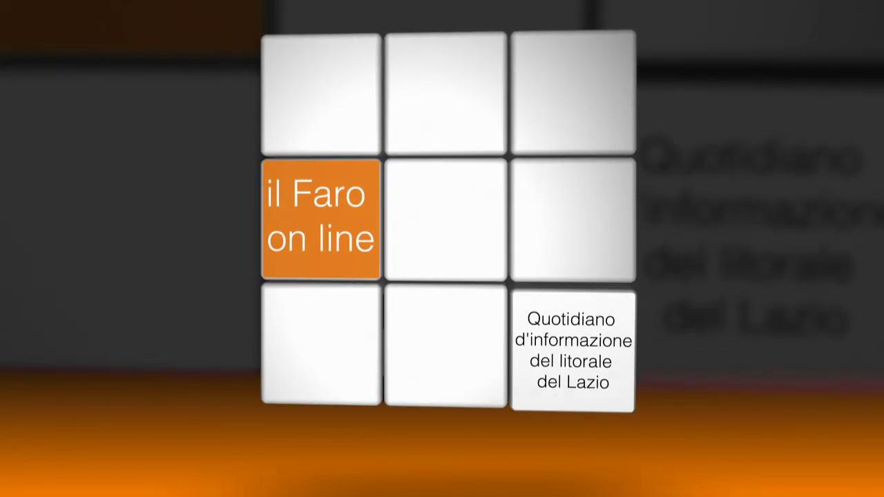 Servizio del Faroonline.it UGL #RomaRisorgi